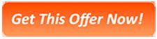 get-offer